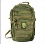 Balo 5.11 Tactical