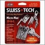 Bộ công cụ Swiss Tech