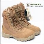 Giày thể thao - Sandal