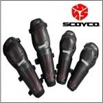 Bọc gối Scoyco K10