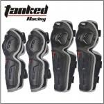 Giáp bảo hộ Tanked Racing
