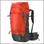 Balo Jack Wolfskin Highland Trail 48L