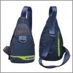 Túi đeo chéo Volunteer 1566-20