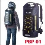 Balo chống nước Givi BPB01