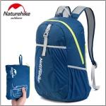 Balo gấp gọn NatureHike 22L NH15A119-B