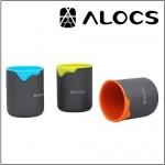 Cốc nước Alocs 300ml