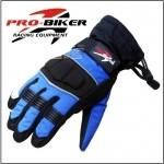 Găng Pro Biker chống nước
