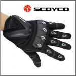 Găng Scoyco MC10