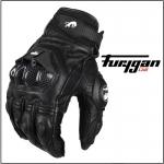 Găng tay Furygan AFS 6