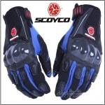 Găng tay Scoyco MC09