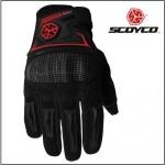 Găng tay Scoyco MC23