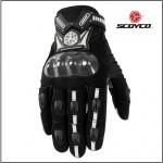 Găng tay Scoyco MX20
