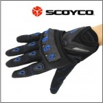 Găng tay Scoyco MC10