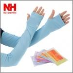 Găng tay chống nắng NatureHike