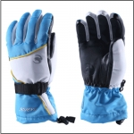 Găng tay chống nước Xueyu
