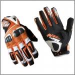 Găng tay da KTM