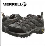 Giày Merrell VNXK
