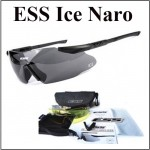 Kính ESS Ice Naro (China)