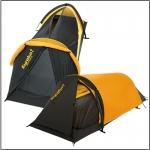 Lều 1 người Eureka Solitaire