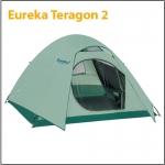 Lều 2 người Eureka Teragon 2