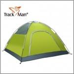 Lều 3 người Trackman 1112