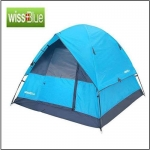 Lều 4 người Swiss Blue