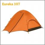 Lều 4 người Eureka Apex 3XT