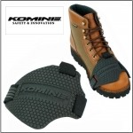 Lót giày Komine