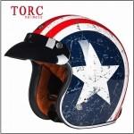 Mũ bảo hiểm Torc