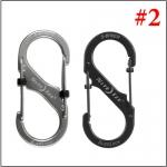 NiteIze Slide Lock #2
