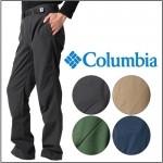 Quần Columbia