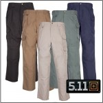 Quần 5.11 Tactical