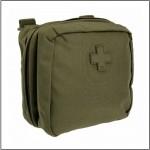 Túi 5.11 Tactical Medic Pouch - Black