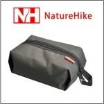 Túi đựng đồ NatureHike