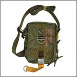 Túi đeo Volunteer 1001-29