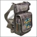 Túi đeo Volunteer 1508-06