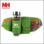 Túi đeo bụng NatureHike 15E001-B