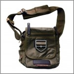 Túi đeo chéo Volunteer 1433-04A