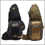 Túi đeo chéo Volunteer 1513-24A