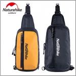 Túi đeo chéo chống nước NatureHike NH70B066-B