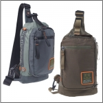 Túi đeo chéo Volunteer 1609-09