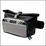 Túi đeo hông chống nước Givi RWB02