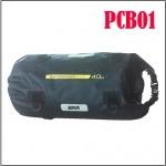 Túi chống nước Givi PCB01 (40l)