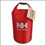 Túi chống nước NatureHike 5L NH15S222D