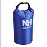 Túi chống nước NH15S005D (20L)