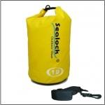 Túi chống nước Sealock 10L