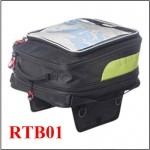 Túi hít bình xăng Givi RTB01