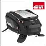 Túi hít bình xăng Givi XS312