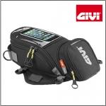 Túi hít bình xăng Givi EA106B