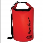 Túi khô Hypergear 20L